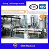Construction sealant automatic production line