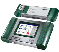 Original Autoboss V30 super diagnostic scanner Update via Internet professional universal auto diagnostic scanner
