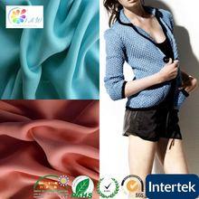 silk crinkle georgette 100% silk crinkle yoryu