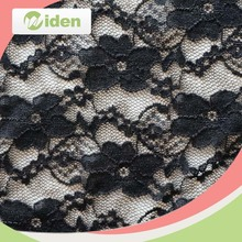 1 hour replied high quality fascinating spandex fabrics wholesale