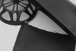 carbon fiber autobicycle body parts carbon fiber body kit carbon fiber autobicycle body parts