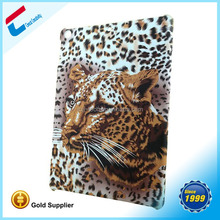 Design by yourselfcustom case for ipad mini ,3D printed case for ipad mini ,cusom for ipad mini cover