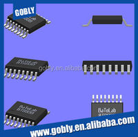 (Gobly Electronic)BZX284-C6V8/FD