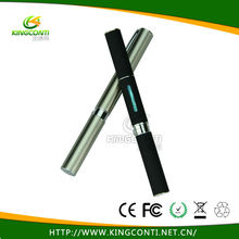 2013 Best product ego-w most popular design pen style wholesale