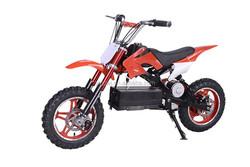 electric motorcycle/electric bike/electric dirt bike
