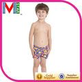 térmica crianças baby banho infantil terno da moda cueca menino