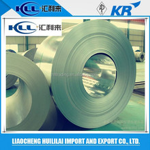 galvanized steel coil(building material)