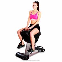 air walker exercise machine/ab core rider exercise machine TA-022