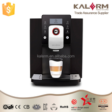 Italy Designed Reddot Award Espresso Automatic coffee machine coffe maker Dubai import