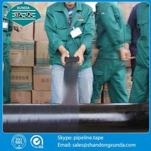 gas pipeline industrial primer paint for metal for underground pipe