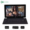 2015 original factory 11 inch full HD chinese laptop with keyboard