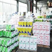 General purpose 996 neutral rtv high quality single component 704 silicone rubber sealant glue