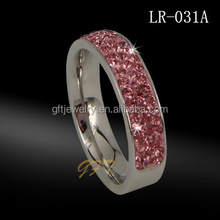 Hot sale factory price 316l stainless steel jewelry