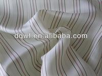 Polyester jackets inner lining fabric Fabric for Shirt and Garments Lining