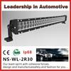 Wholesale High power 30inch 180w Aluminum housing cree led light bar cover,car led light bar with lifetime warranty
