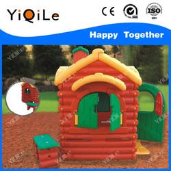 Interesting!!! kids plastic play houses