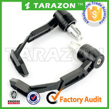 Chinese tarazon brand cnc motorcycle lever guard