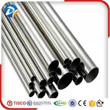 Top selling products seamless AISI stainless steel tube 316 China manufacturers