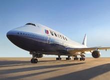 Air freight from China to Atlanta--Jenny