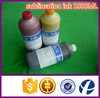 Best quality for 1000ML Sublimation ink for Epson 4910 with best quality