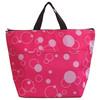 BSCI Audit factory cooler bag/70d cooler bag/neoprene 6 bottles beer cooler holder bag