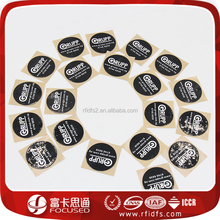 Custom Hot Products NFC/RFID Tag