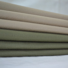 Wholesale High Quality Clothing Woven Cotton Fabric Alibaba China Supplier
