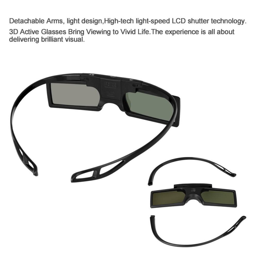 3d glasses VG0001101 5