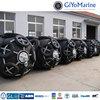 2015 hot New product china boat pneumatic marine ship rubber fender