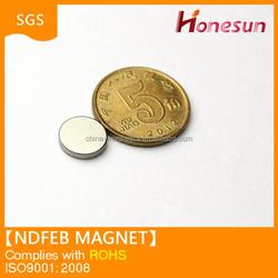 neodymium magnet bracelet application magnet