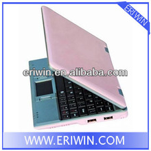 VIA VM8850 Main Frequency 1.5 GHz ZX-NB7002 7 inch 800*480 high-brightness TFT screen RAM 512MB ROM 4GB Android 4.0 Note book