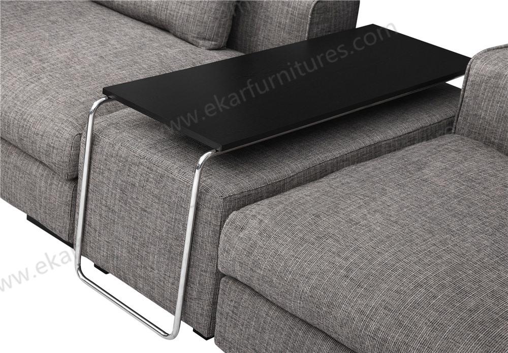 L Types Of Cheap African Chair Cushion Korean Sofa Buy  : L Types Of Cheap African Chair Cushion from alibaba.com size 1000 x 695 jpeg 292kB