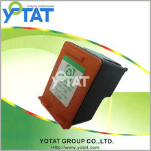 8153/8453/8753/PSC 1510/1513 for hp 138