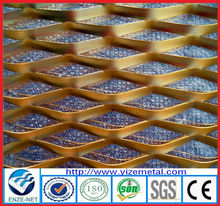 Trade Assurance Expanded Metal Mesh Home Depot/Heavy Duty Expanded Metal Mesh/Expanded Metal Mesh