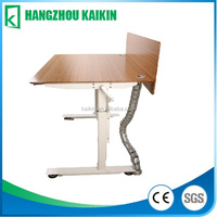 Office Furniture Type and Office Desks Specific Use Office Tables QJB102
