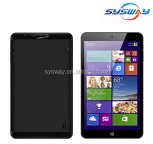 Intel processor dual core 8 inch new products tablet pc IPS