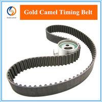 Engine Driver Rubber Timing Belt