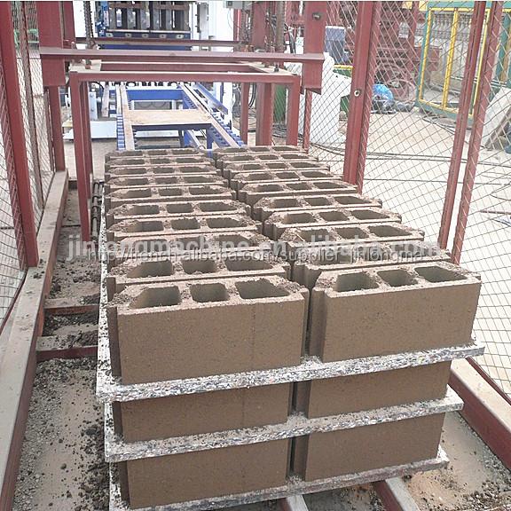 prix machine bloc de b ton algerie qt10 15 brique de ciment automatique bloc faisant la machine. Black Bedroom Furniture Sets. Home Design Ideas