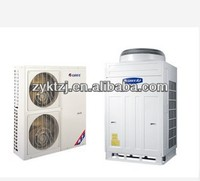 Gree GMV air conditioner VRF for home