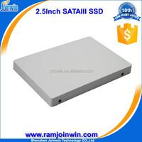 Retail packing 2.5 inch mlc sata 6Gb/s 128gb sata3 ssd hard drive