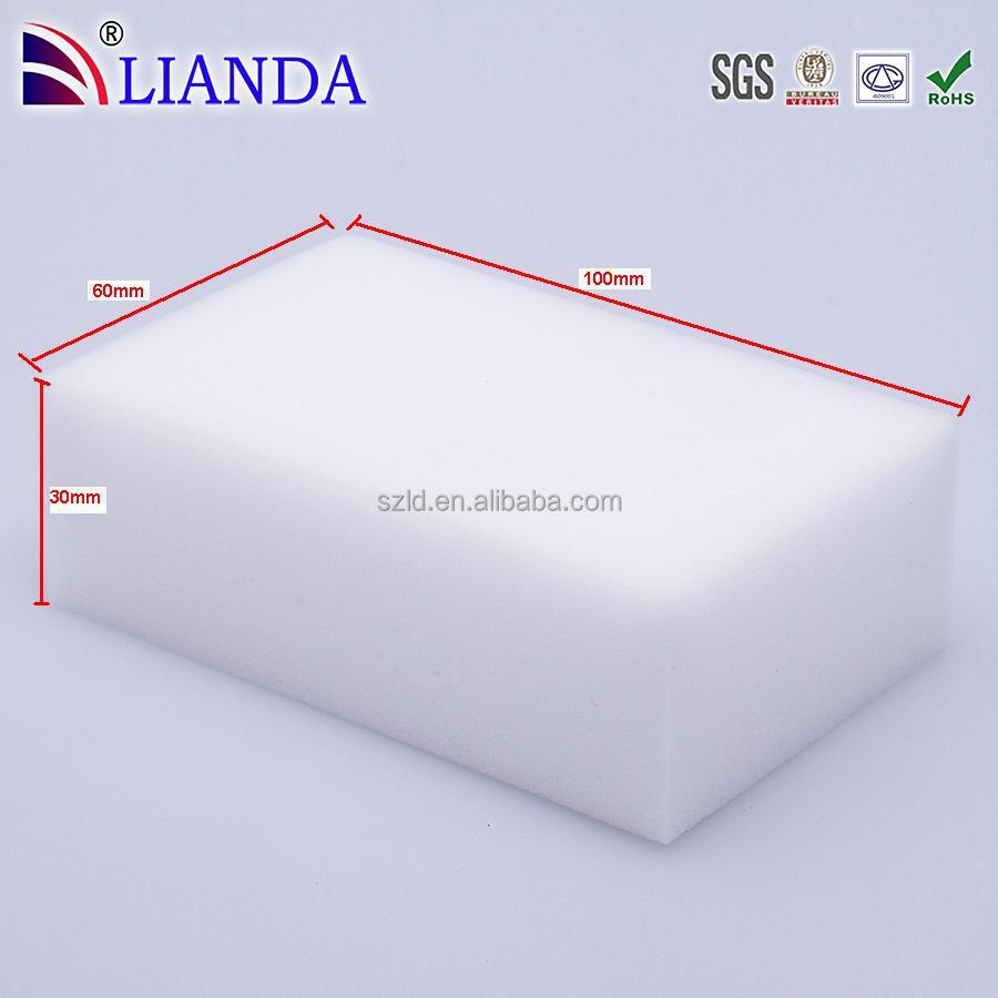 Melamine Foam Sheets Melamine Foam Sheet