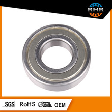 China factory made high precision ball bearing lazy susan