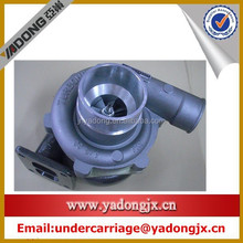 Genuine Japan brand excavator PC200 engine part turbocharger 6137-82-8200 with best offer