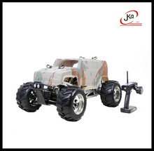 Super quality!!!HSP gas powered rc cars 2.4Ghz 2SP Nitro 4WD Off Road 1/5 Scale RC Buggy nitro rc car for sale