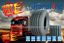auto part radial truck tire