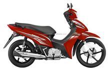 Durable Wonderful Wholesale Cheap Chopper Motorcycle