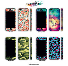 Distributors/Agents Wanted For Premium Designer Mobile Phone Accessories (Apple iPhone/Samsung)