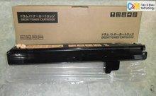 Xerox PHASER 7750 Re - fabricado NEW-BOX unidad de imagen del cartucho de tambor 108R00581