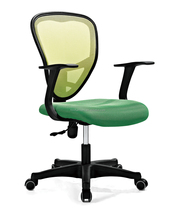 HC-B266 Best sell office furniture special use computer chair staff chair