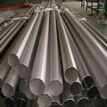 6 m de largo personalizado de aluminio 6061 ronda tubos con precios baratos